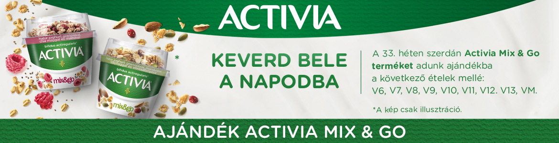 activia-mix