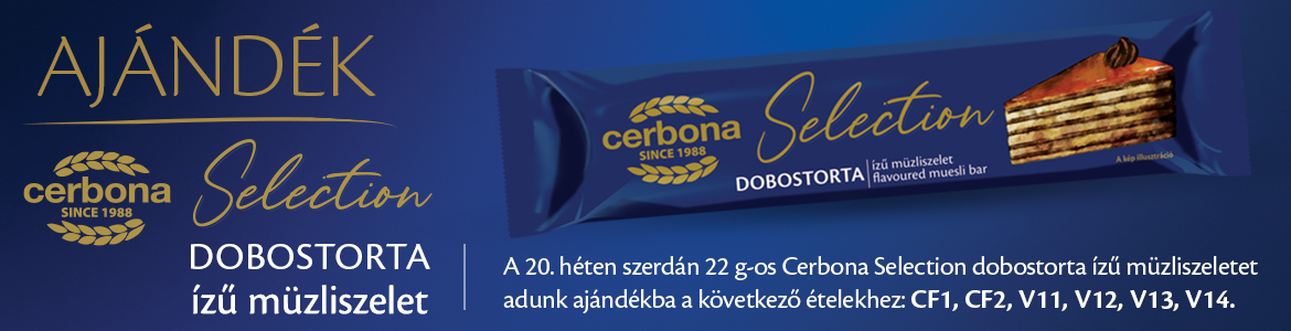 CERBONA_SELECTION_banner_1170x300