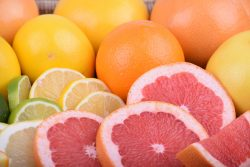Tartsuk távol a betegségeket grapefruittal!