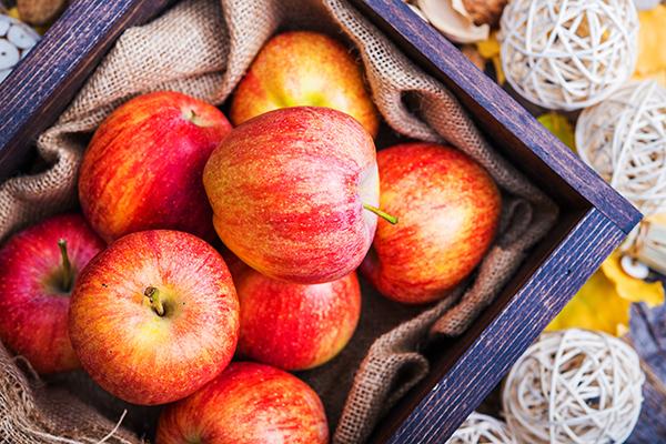 Minden napra egy alma