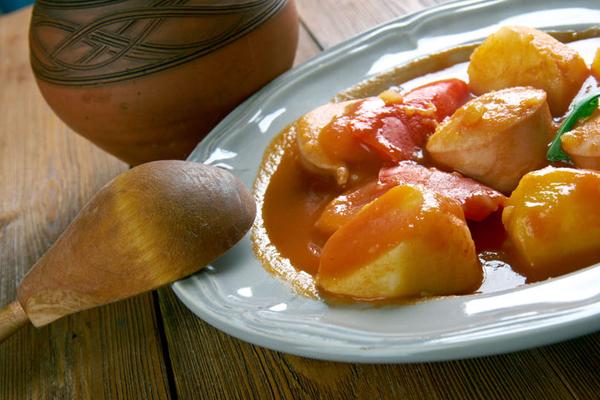 Öt dolog, amiért a paprikás krumpli még mindig a kedvencünk