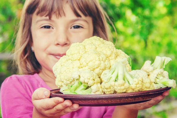 Öt dolog, amiért a karfiolpaprikást vétek kihagyni