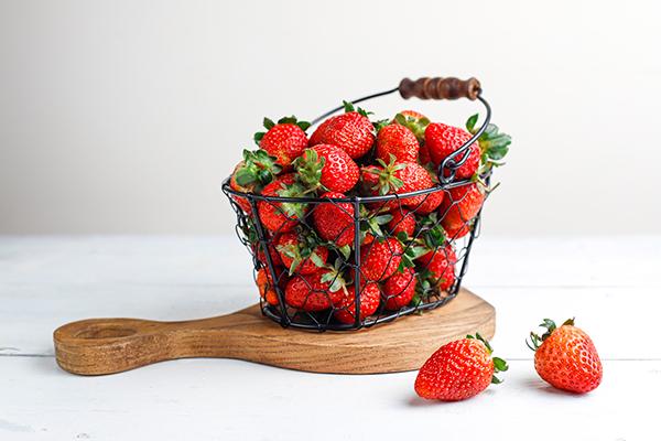 Most érik a legfinomabb, gyógyerejű magyar gyümölcs, élj 100 évig
